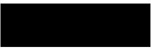 「君と、徒然」公式サイト ロゴ